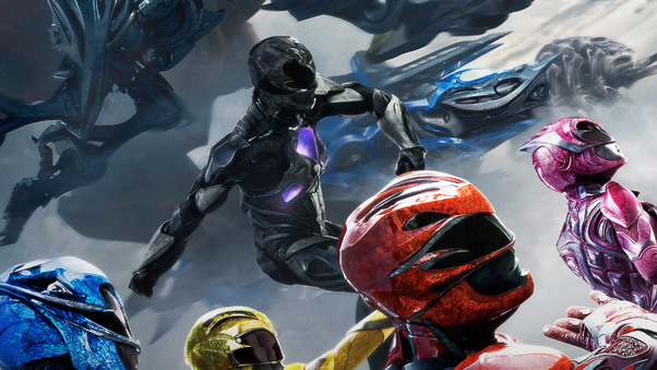 power-rangers-2017-movie-hd.jpg