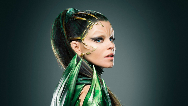 power-rangers-rita-repulsa-4k-img.jpg