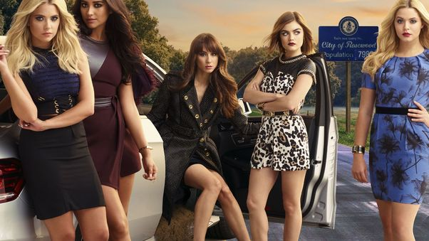 pretty-little-liars-tv-series-image.jpg