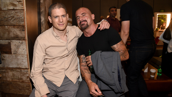 prison-break-season-5-qhd.jpg