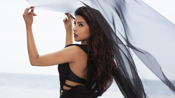 priyanka-chopra-black-dress-ad.jpg