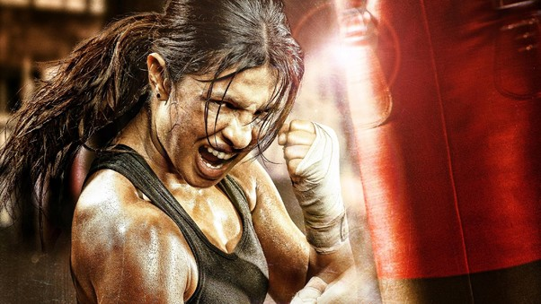 priyanka-chopra-in-mary-kom-movie.jpg