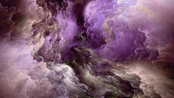purple-white-clouds.jpg