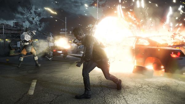 quantum-break-shooting.jpg