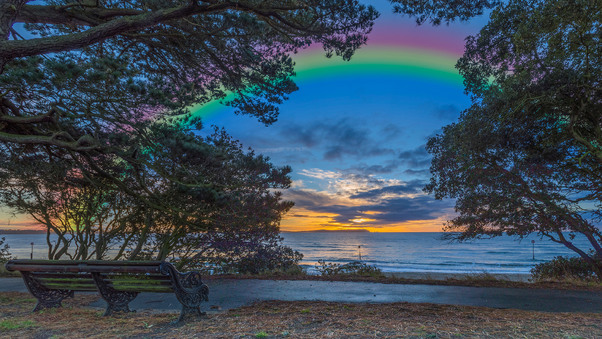 rainbow-over-the-lake-img.jpg