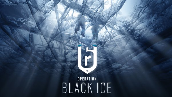 rainbow-six-siege-opeation-black-ice.jpg