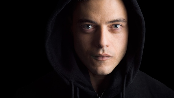 rami-malek-in-mr-robot-2.jpg