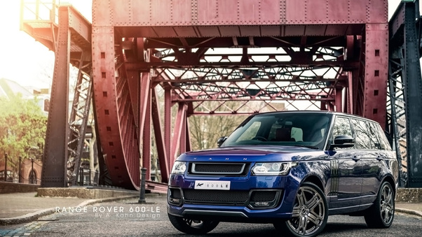 range-rover-vogue-600le-wide.jpg