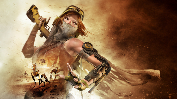 recore-game-do.jpg