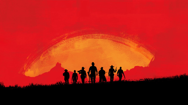 red-dead-3-teaser-art-image.jpg