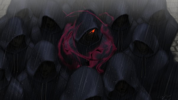 red-eyes-crowds-rain-hoods-id.jpg