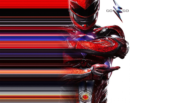 red-ranger-power-rangers-2017-pic.jpg