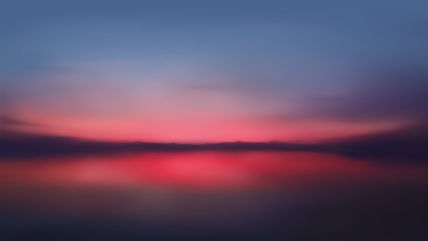 red-sunset-blur-minimalist-5k-vj.jpg