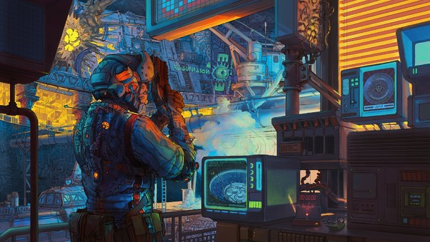 retro-lab-scifi-artwork-20.jpg