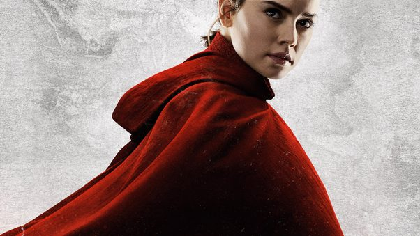 rey-star-wars-the-last-jedi-lf.jpg