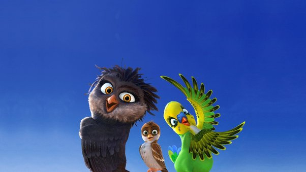 richard-the-stork-animated-movie-2016-4k.jpg