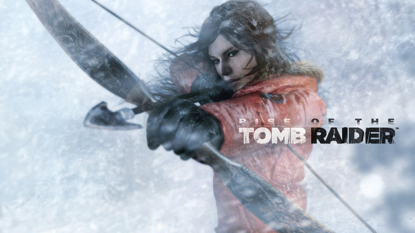 rise-of-the-tomb-raider-game-2.jpg