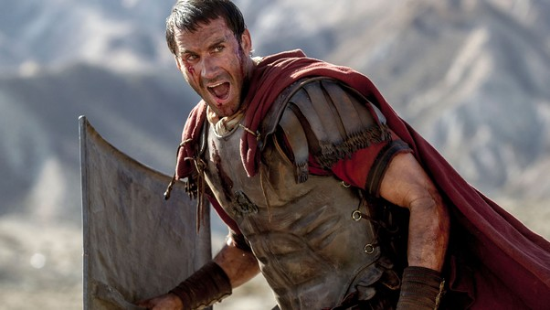 risen-movie-2016.jpg