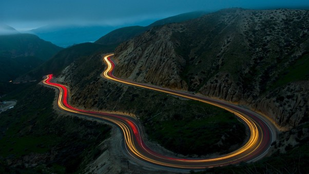 road-landscape-long-exposure-hd.jpg