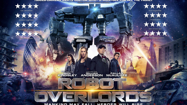 robot-overlords-movie.jpg