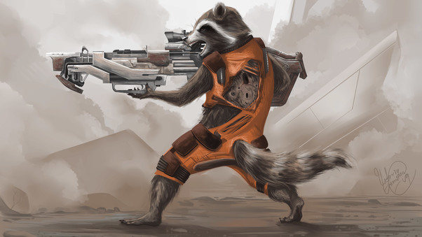 rocket-raccoon-artwork-4k-do.jpg