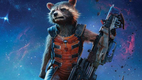 rocket-raccoon-guardians-of-the-galaxy-5k-ap.jpg