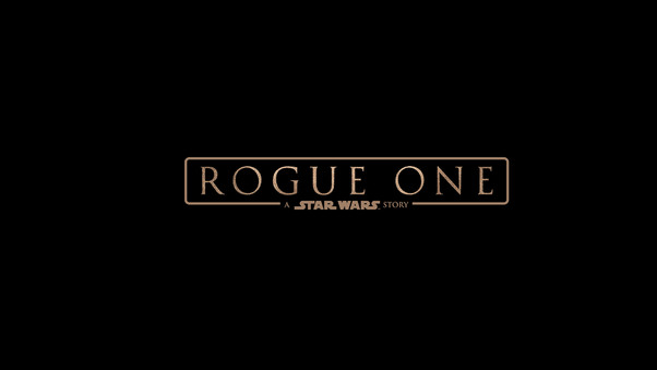 rogue-one-a-star-wars-story-4k-poster-ad.jpg