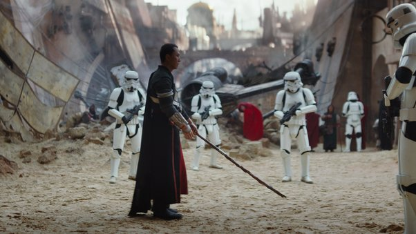 rogue-one-star-wars-movie-pic.jpg