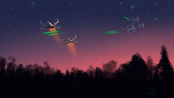 rogue-squadron-tiefighters-artwork-d3.jpg