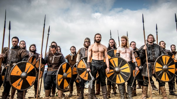 rollo-lothbrok-vikings-wallpaper.jpg