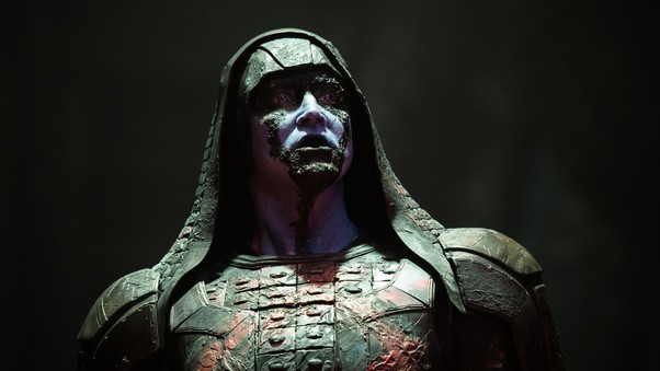 ronan-guardians-of-the-galaxy-wide.jpg