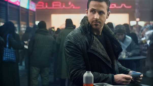 ryan-gosling-in-blade-runner-2049-image.jpg