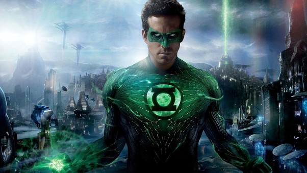 ryan-renolds-as-green-lantern-image.jpg