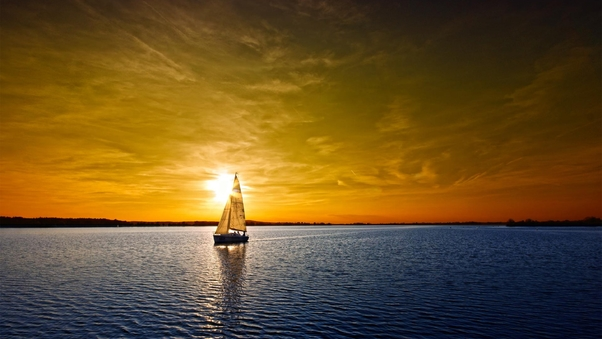 sailing-boat-sunset-landscape-46.jpg
