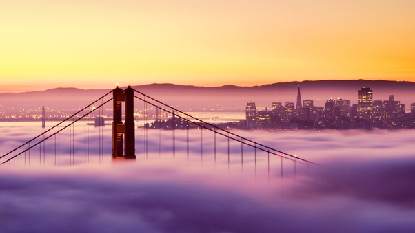 san-franciso-sunset-bridge-to.jpg
