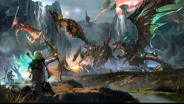 scalebound-game-play-qhd.jpg