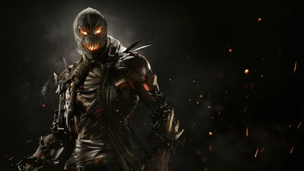 scarecrow-batman-injustice-2-qhd.jpg