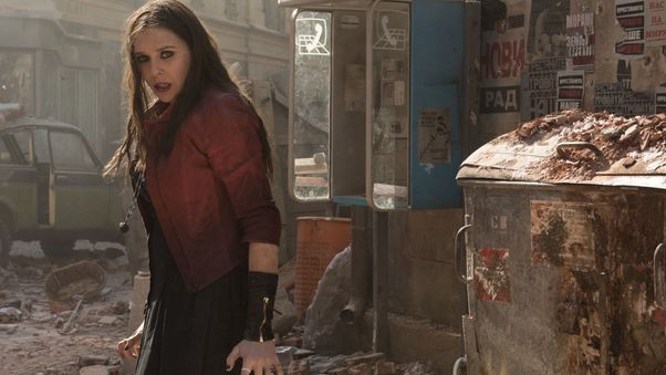 scarlet-witch-hd.jpg