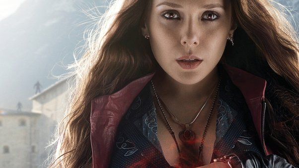 scarlet-witch-in-captain-america-civil-war-qhd.jpg