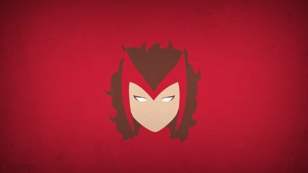 scarlet-witch-minimalism-hd.jpg
