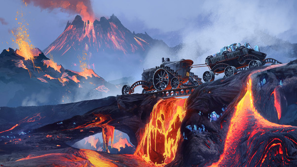 scifi-steampunk-mountain-vehicle-mining-lava-ic.jpg