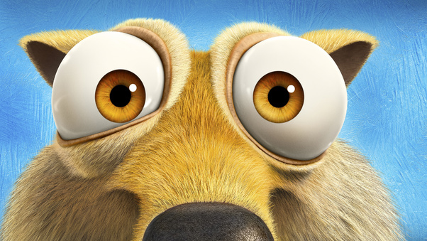 scrat-ice-age-collision-course-2016-ap.jpg
