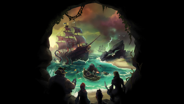 sea-of-thieves-2017-ad.jpg