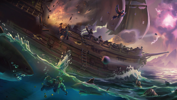 sea-of-thieves-j1.jpg