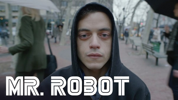 season-2-mr-robot-hd.jpg