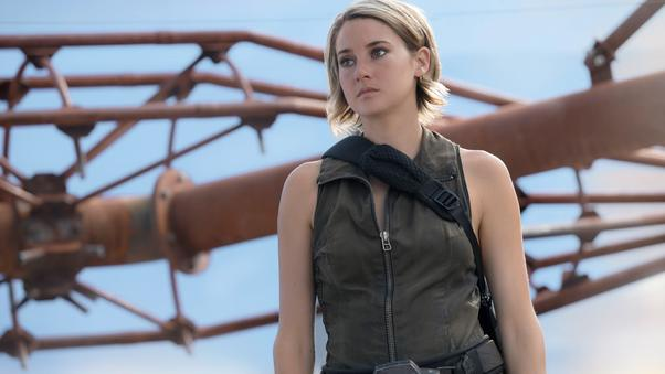 shailene-woodley-in-allegiant-on.jpg