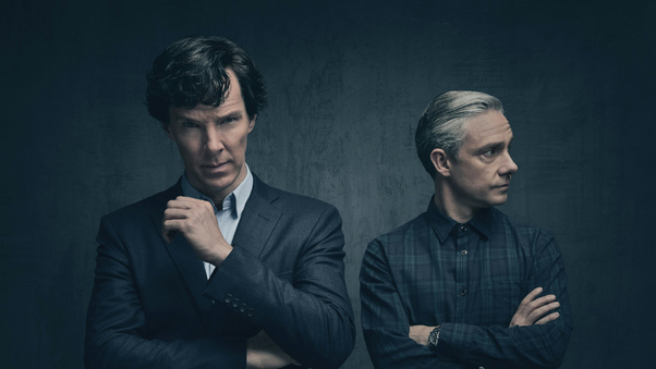sherlock-series-4-do.jpg