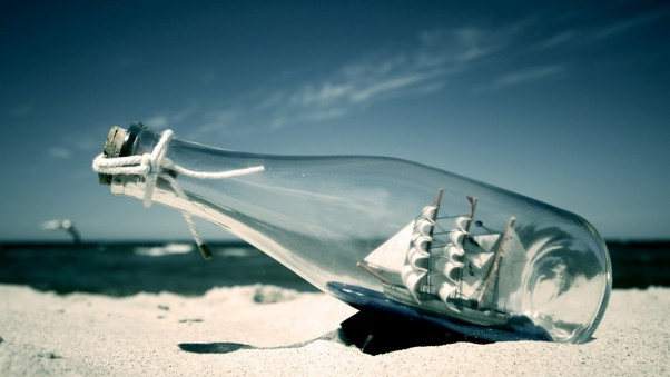 ship-in-bottle-qhd.jpg