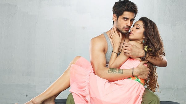 shraddha-kapoor-and-sidharth-in-ek-villian-wallpaper.jpg