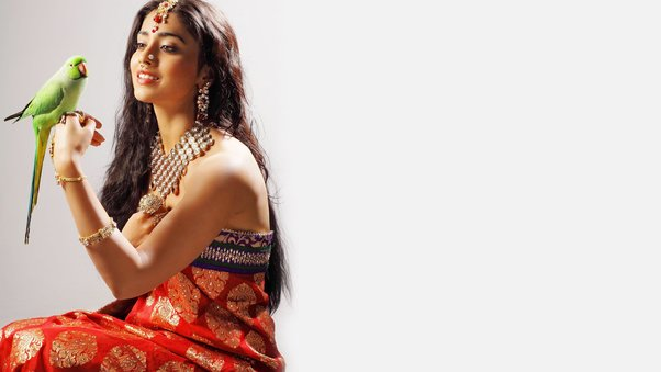 shriya-indian-actress.jpg